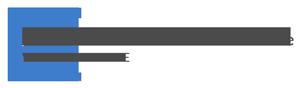 Projekt Muenchen Logo