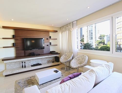 Wohnungsnot treibt Preise in Ballungsräumen